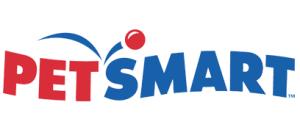 PETSMART-logo-tght crop